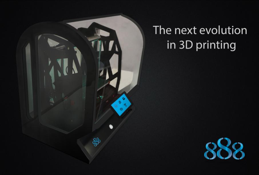 オーストラリアの3Dプリンターメーカーがポリ塩化ビニル3Dプリンターをリリース