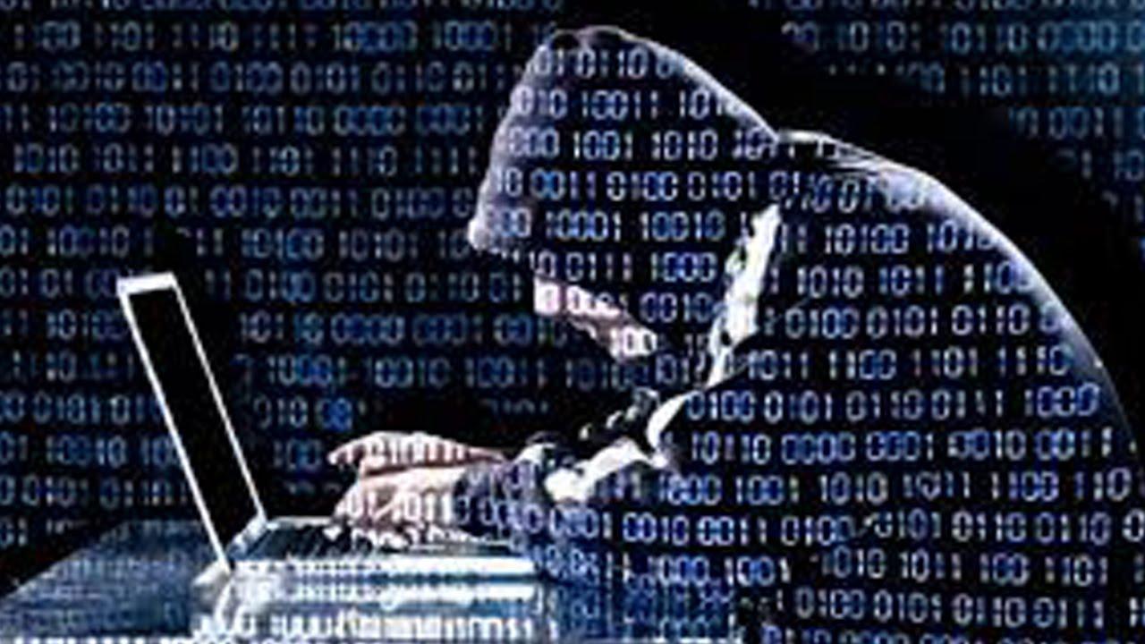 マンチェスター大学のレポートがダークウェブでの3Dプリンター銃の3Dファイル拡散の危険性を指摘
