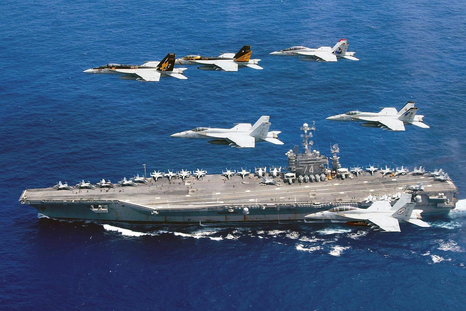 来年度のアメリカ国防予算で3Dプリンターへの投資額が増加