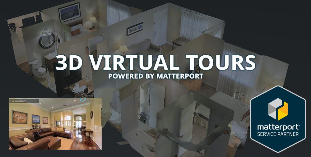 マターポートが500万ドルの資金調達に成功