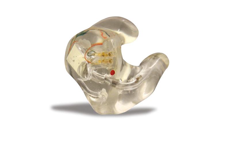 プロッドウェイズが補聴器製造ベンチャー企業を買収