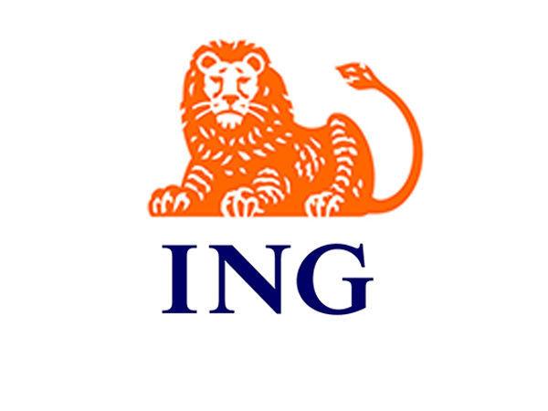 INGが3Dプリンターで製造されるモノの総額が今後40年で6兆ドルに到達と予想