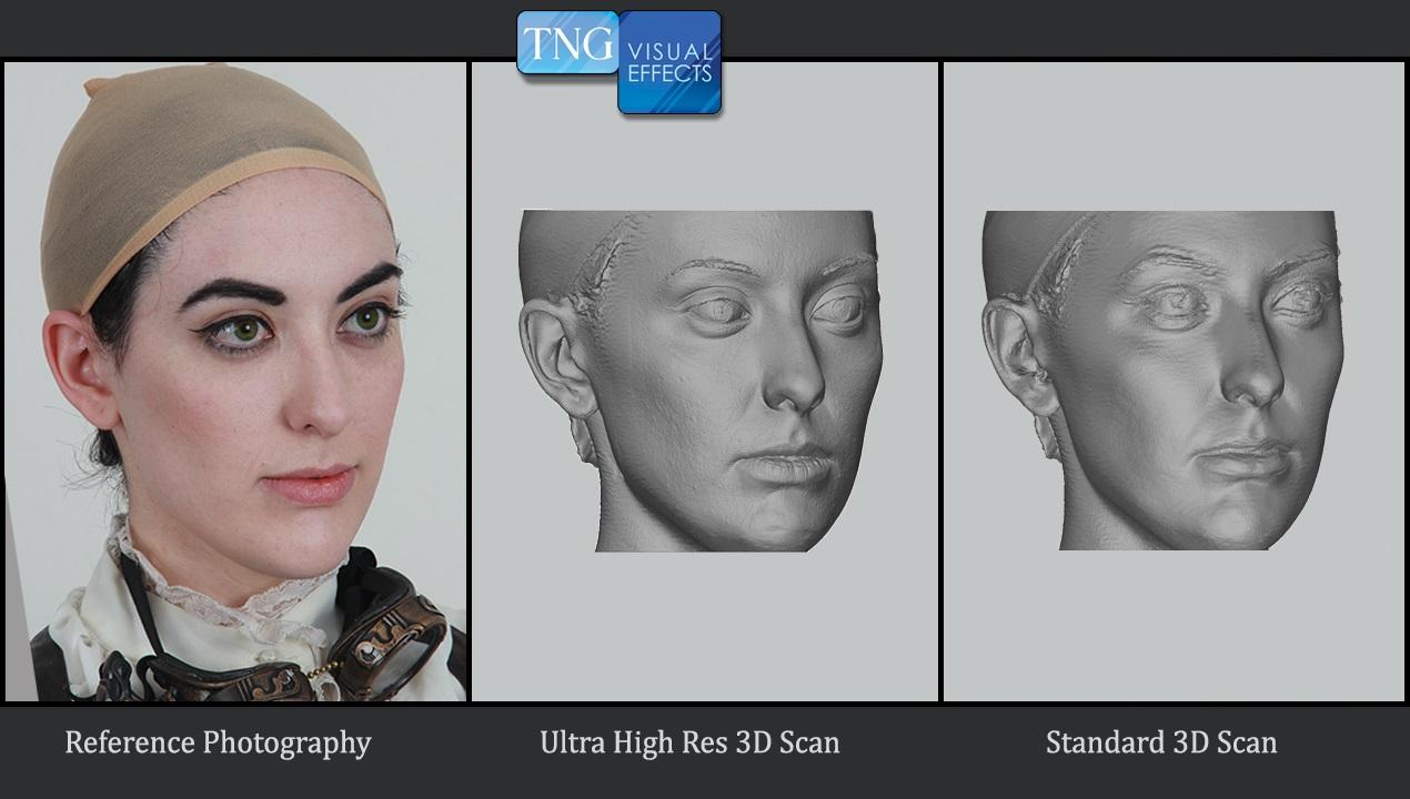 ベトナムのサイバーセキュリティ企業が3DプリントマスクでiPhoneXの顔認証システムを突破