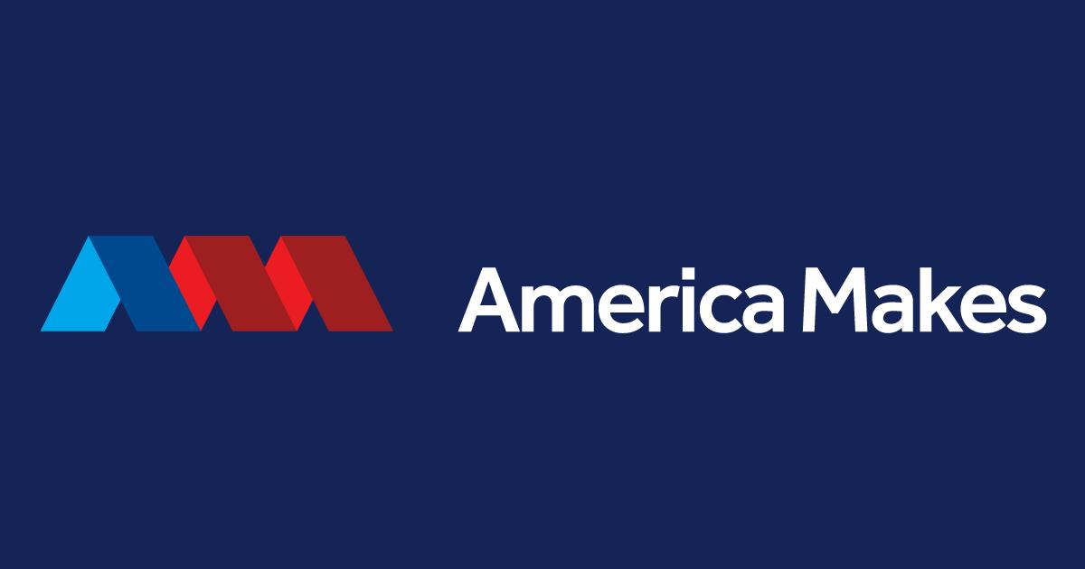 アメリカ・メイクスがアディティブ・マニュファクチャリングのプロジェクトに570万ドルを提供
