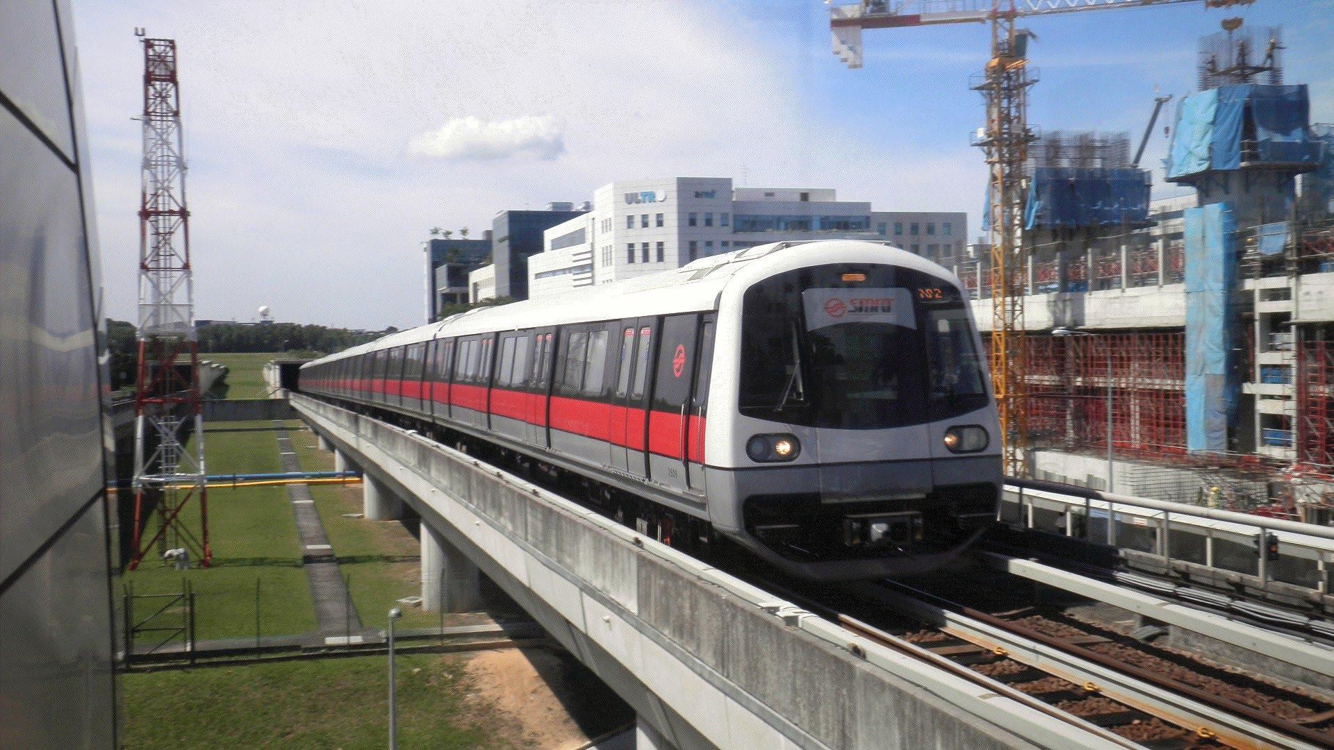 シンガポール陸上交通省が3Dプリンティング、ロボティクス、バーチャルリアリティ技術を活用へ