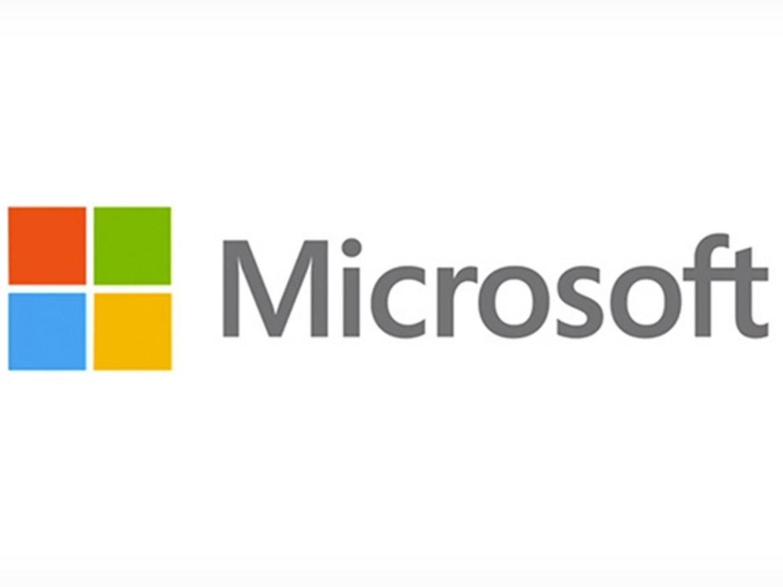 マイクロソフトがマークフォージドに投資、初めて3Dプリンター関連企業への投資か