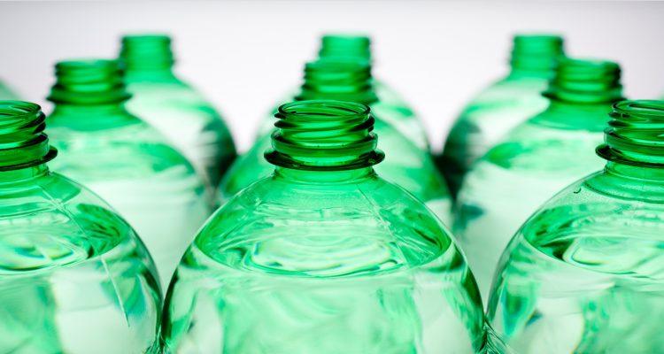 オーストラリアの非営利団体がリサイクルフィラメントを無償で学校に提供