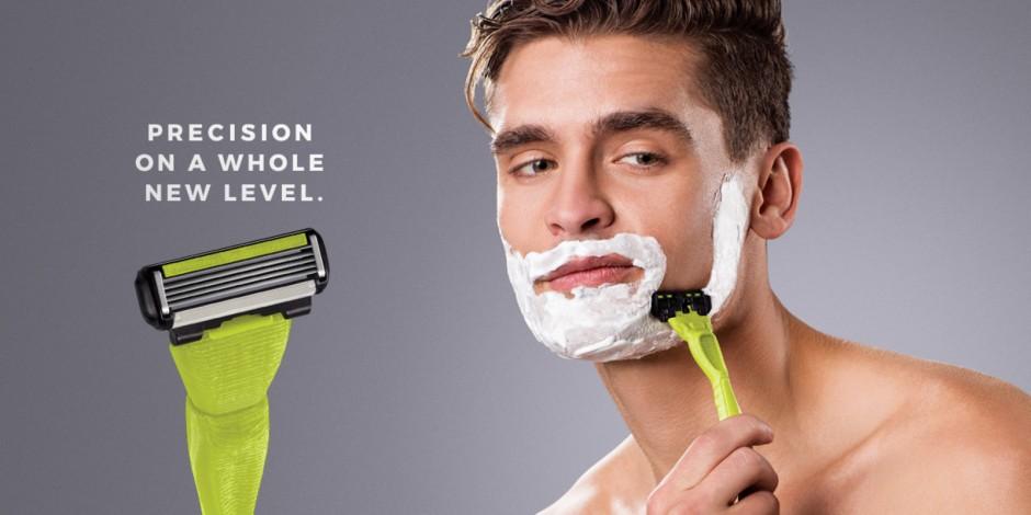 アレフ・オブジェクトがホリデーシーズンのマーケティングキャンペーンを開始