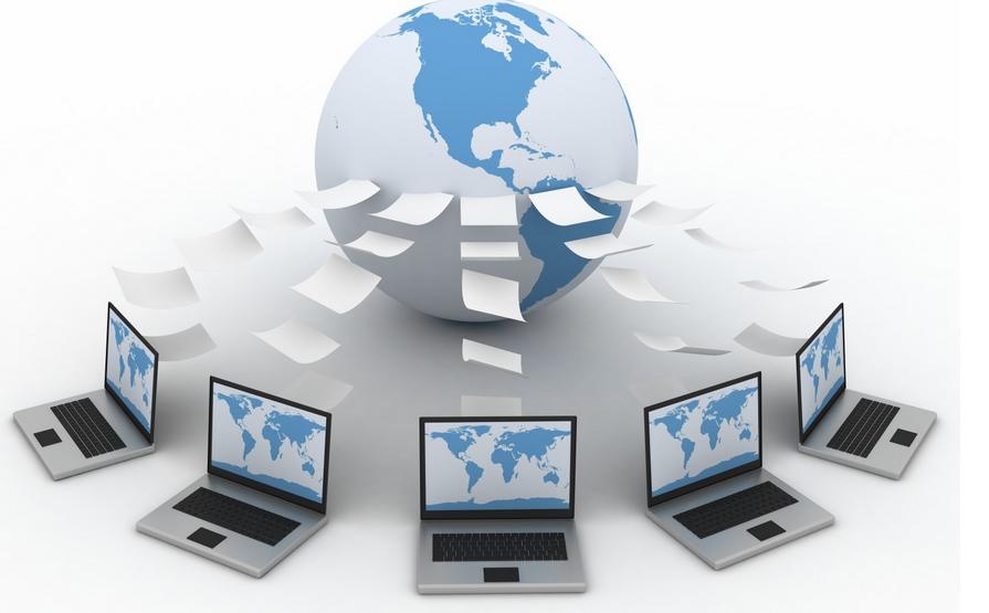 アメリカインターネット協会CEOがネット中立性規制撤廃を支持
