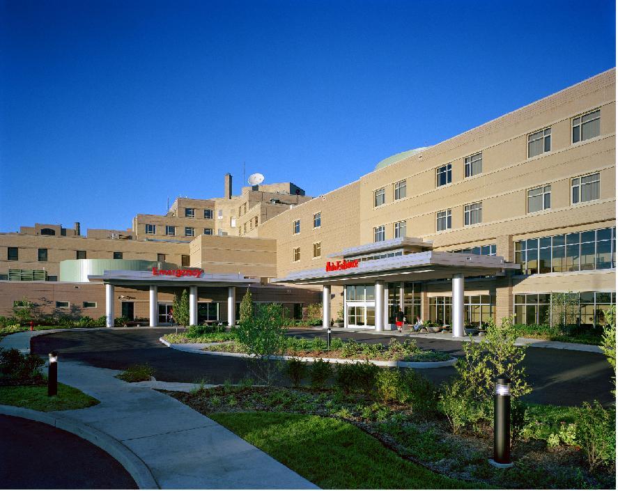 ストラタシスがセントルイスの子供病院と共同で「センター・オブ・エクセレンス」を開設