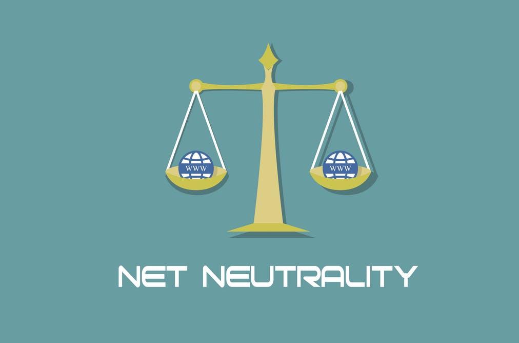 シェイプウェイズのCEOがネット中立性規制廃止に懸念を表明