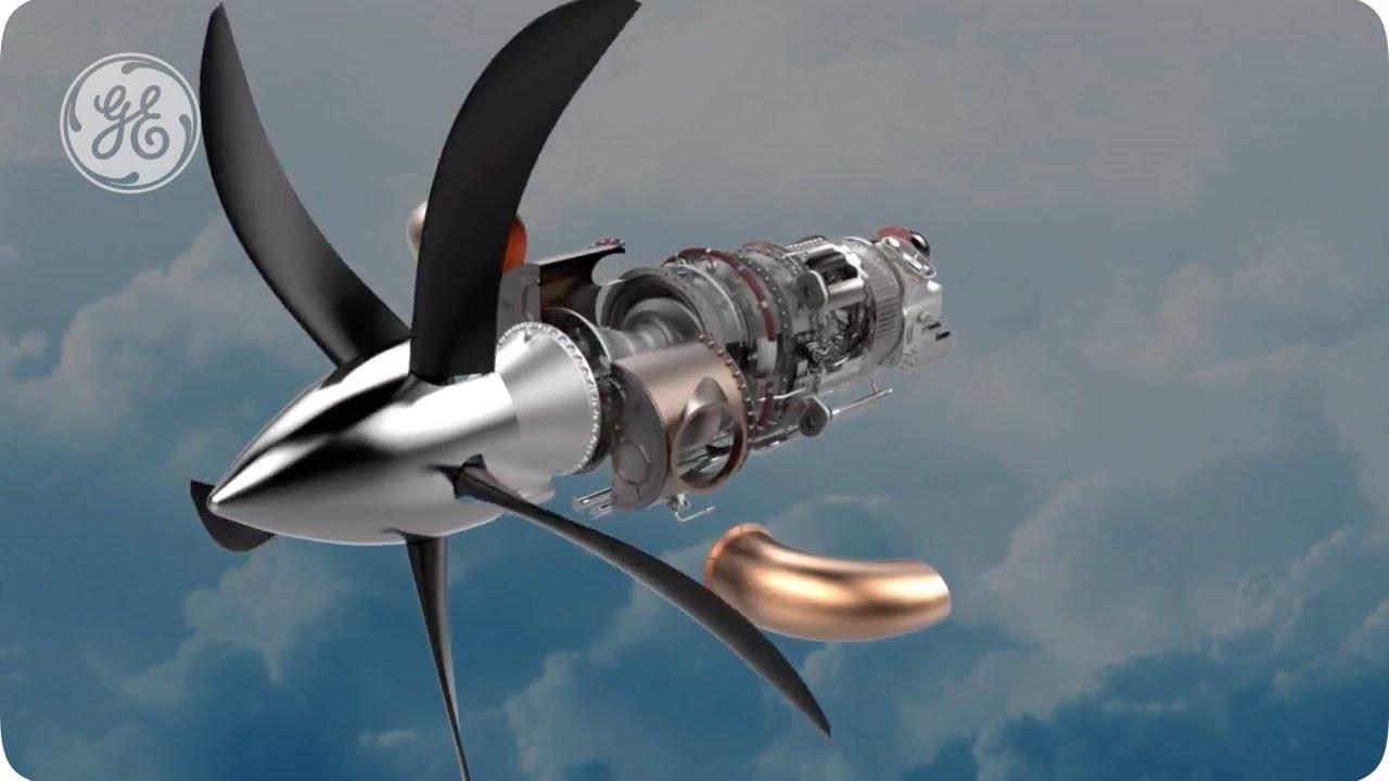ガートナーが2021年までに航空機の75%が3Dプリントパーツを利用と予想