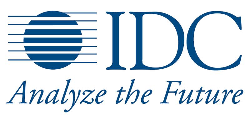 IDCが2018年の3Dプリンター市場が120憶ドル規模に拡大と予想
