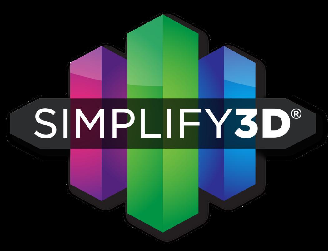 シンプリファイ3D、3Dプリンター用素材の取り扱いマニュアルをリリース