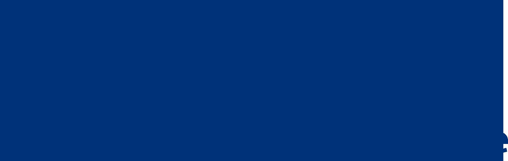 IDCがアジア太平洋地域の3Dプリンティング関連市場が2021年に36憶ドル規模に拡大と予想