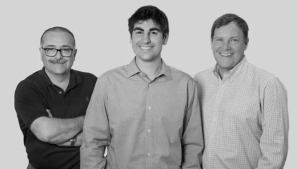 ソウラット・テクノロジーズがシリーズA投資で1,350万ドルを調達