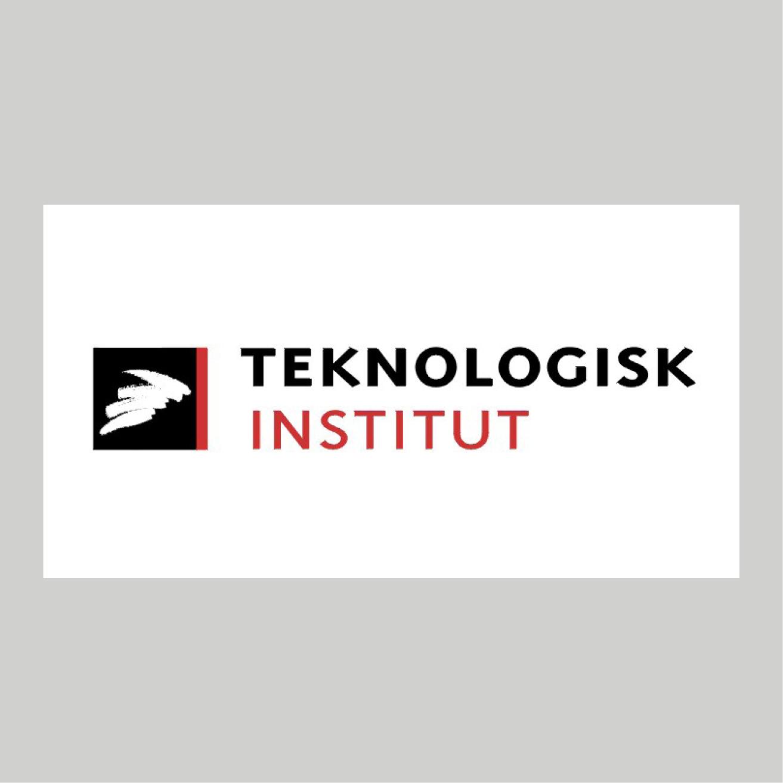 デンマーク技術研究所が中小企業向け3Dプリンティングセンターを開設へ