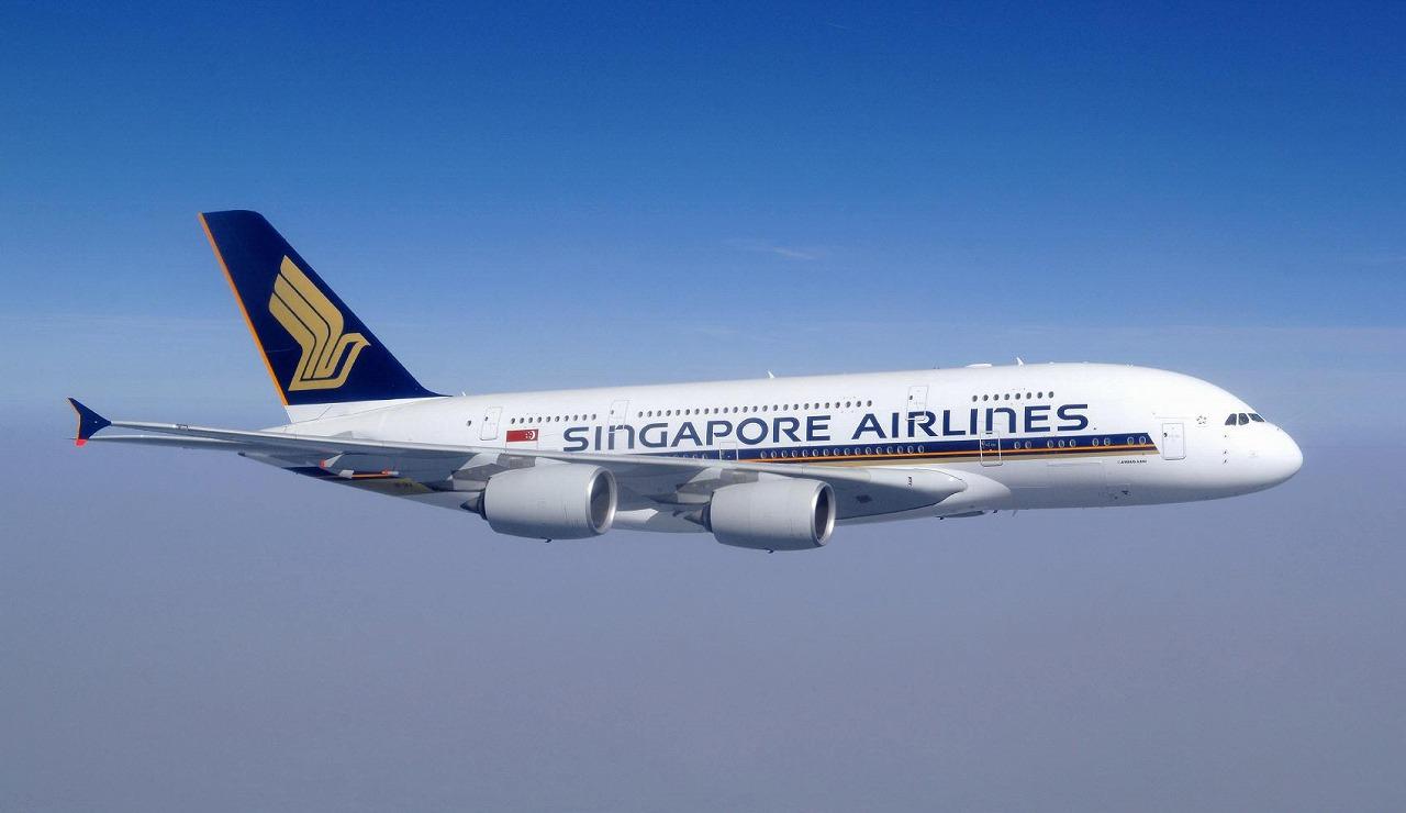 ストラタシス、シンガポールの航空エンジニアリング企業と3Dプリンティング・サービスセンターを設立