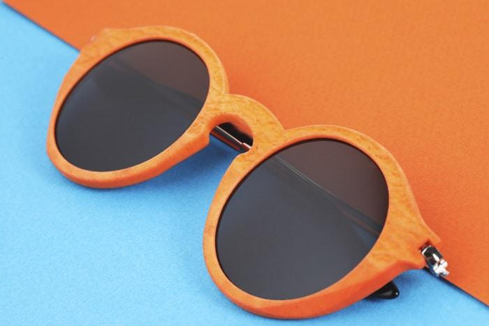 フランスのベンチャー企業がスカルプティオと共同でカスタム眼鏡の3Dプリントサービスを開始