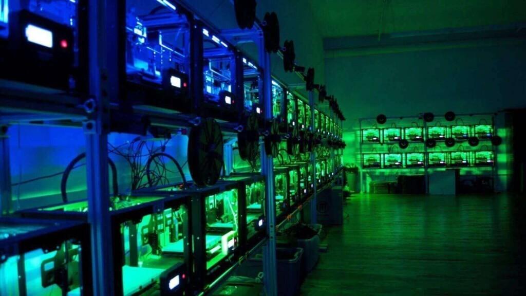 Voodooマニュファクチャリングが大型造形物の3Dプリンティングサービスを開始
