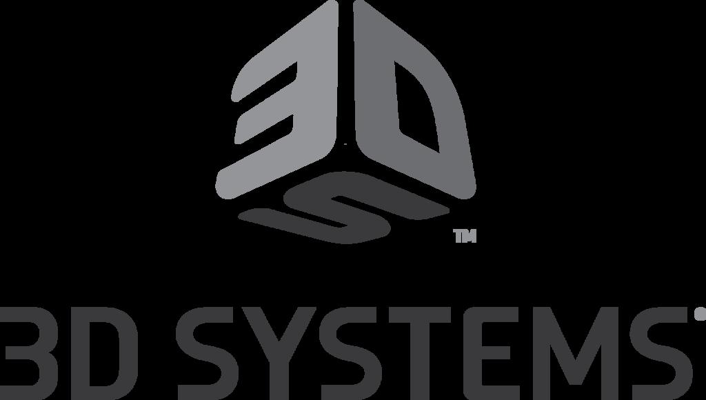 スリーディーシステムズ、2017年度売上が2%増加へ