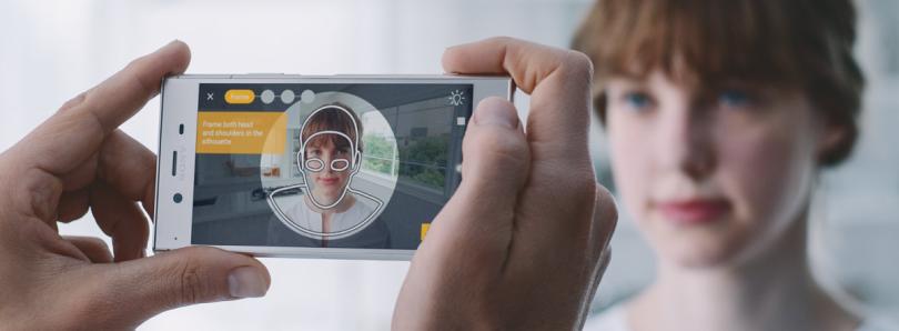 北欧の物流企業がソニーのXperiaユーザー向け3Dプリントサービスを開始