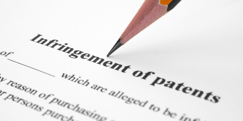 デスクトップメタルがマークフォージドを特許侵害で提訴