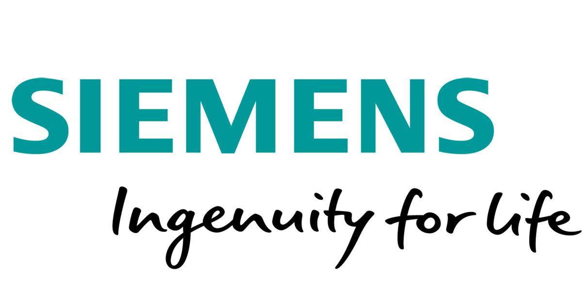 シーメンスがイギリスのウースターに2,700万ポンドを投資、3Dプリンティング施設を建設へ