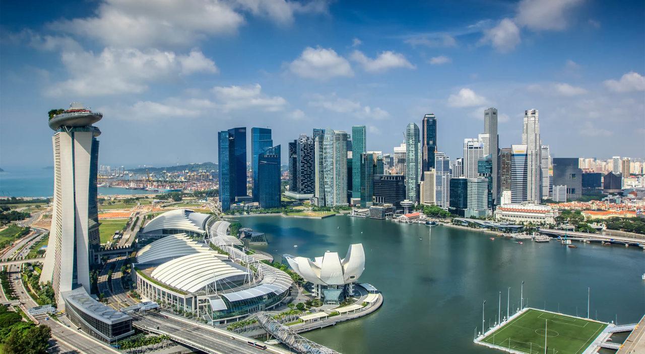 シンガポール政府が小中学校のSTEM教育を強化へ
