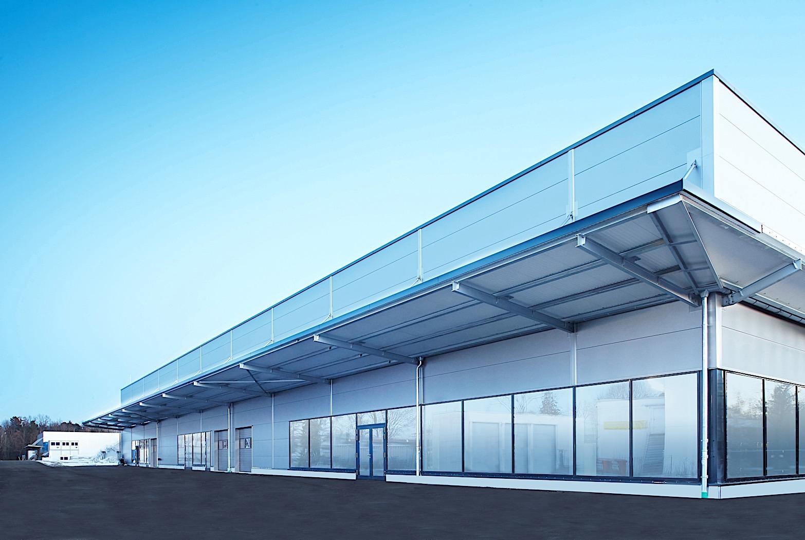 BMWが2019年にアディティブ・マニュファクチャリング・キャンパスを開設