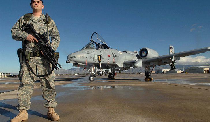 スリーディーシステムズの新テクノロジーがアメリカ空軍のリサーチプロジェクトに採用