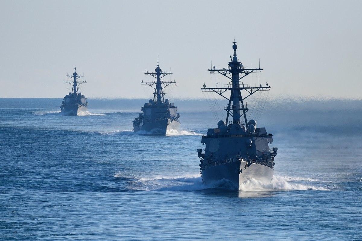 スリーディーシステムズがアメリカ海軍の艦船用交換部品を3Dプリンターで製造へ