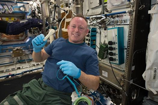 メイド・イン・スペースがNASAから次世代3Dプリンティングシステムを受注
