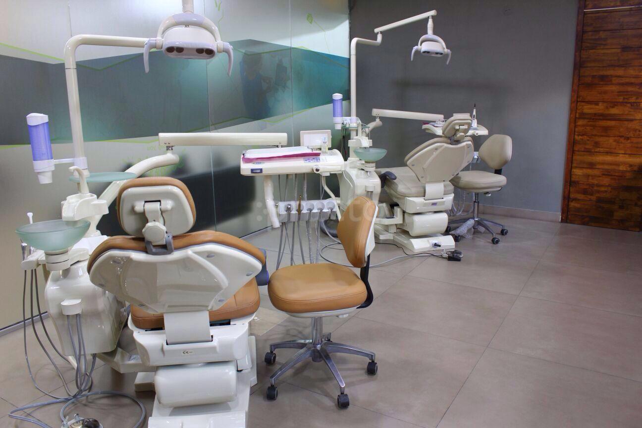 歯科医療用3Dプリンティング市場が2025年までに34億ドル規模に