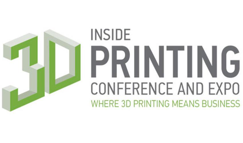 インサイド3Dプリンティングがブラジル・サンパウロで開催
