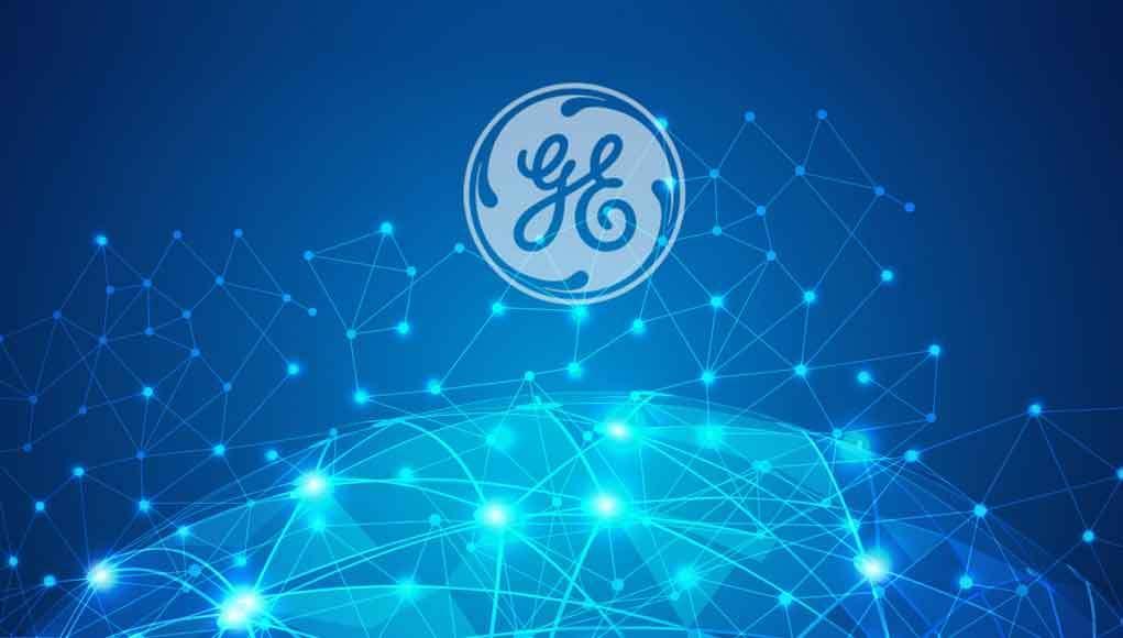 GEがブロックチェーンを使ったアディティブ・マニュファクチャリング技術を開発へ