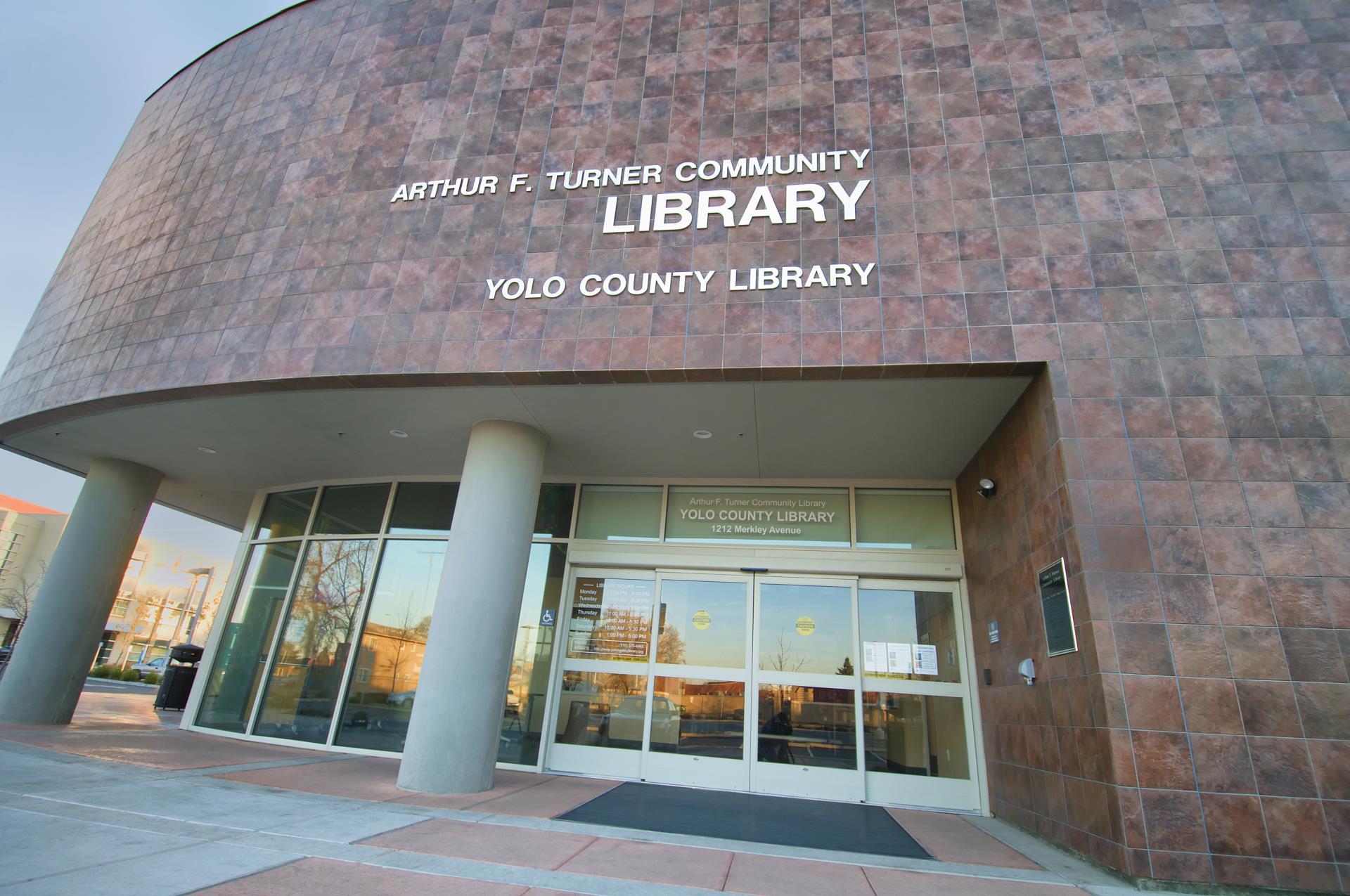 サクラメントの図書館に3Dプリンターが設置、市民が無料利用へ