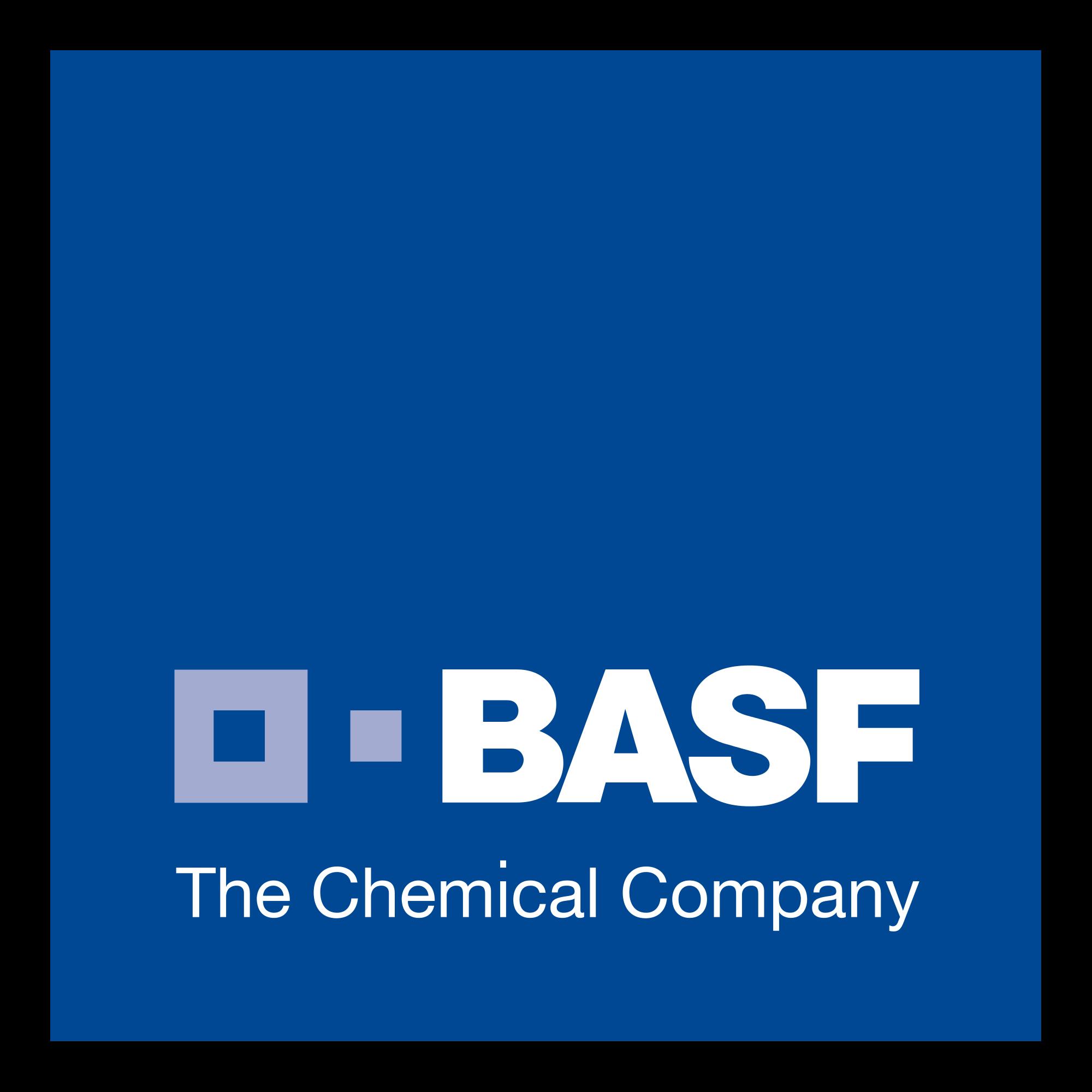 BASFが3Dプリンタ-用素材メーカー二社を買収