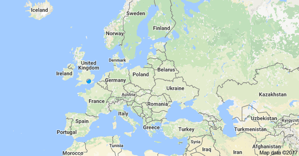 ヨーロッパの3Dプリンティング市場が2022年までに74億ドル規模に成長