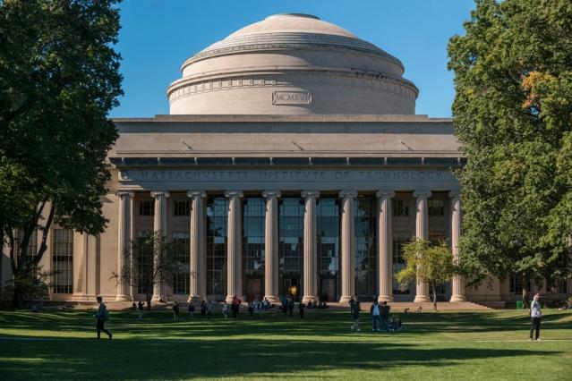マサチューセッツ工科大学がオンラインのアディティブ・マニュファクチャリング講座を開催