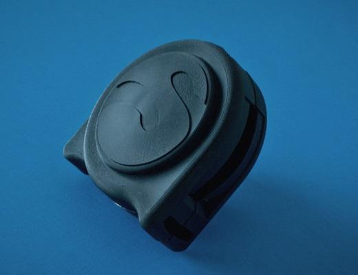 スカルプティオがウレタン・メタクリル樹脂の提供を開始