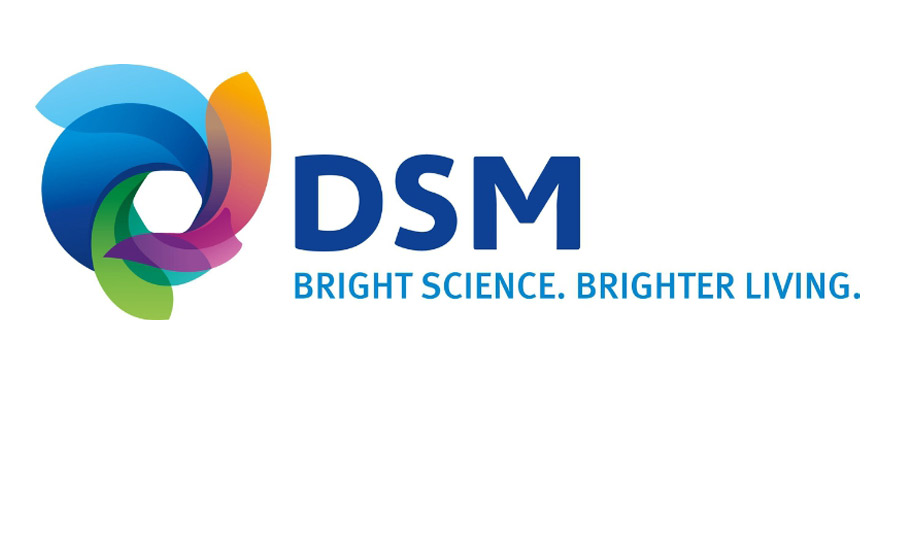 DSMとフォームフューチュラが業務提携