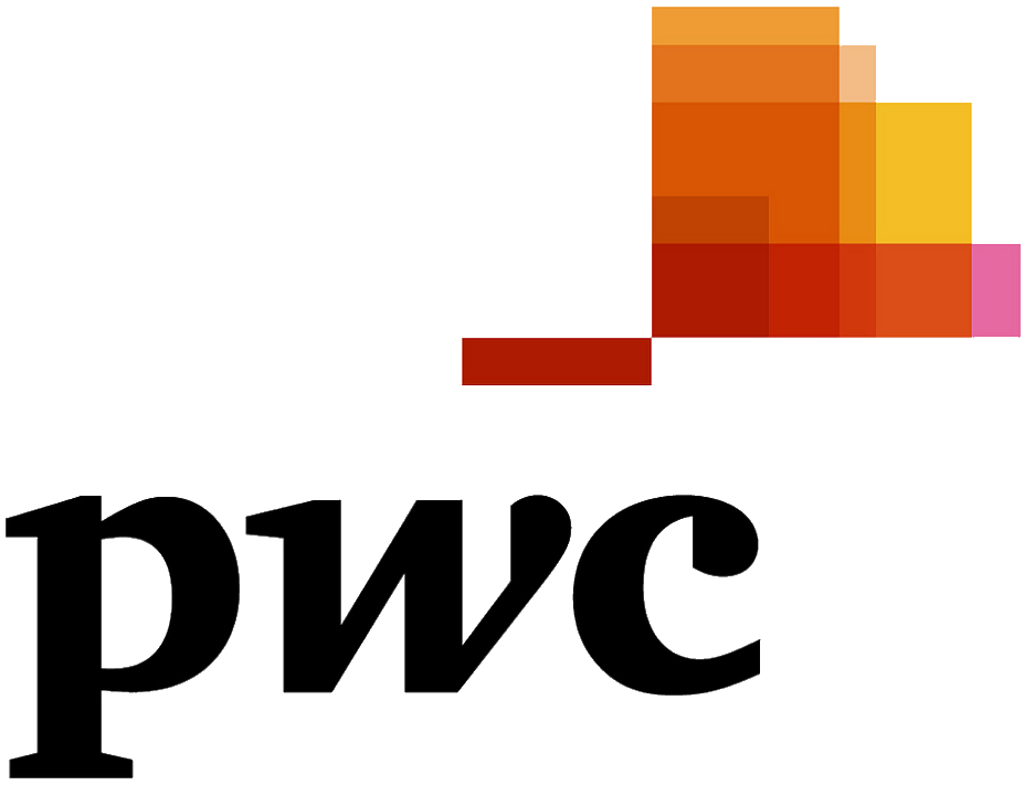 PwCがデジタルスキル社内研修プログラムを開始