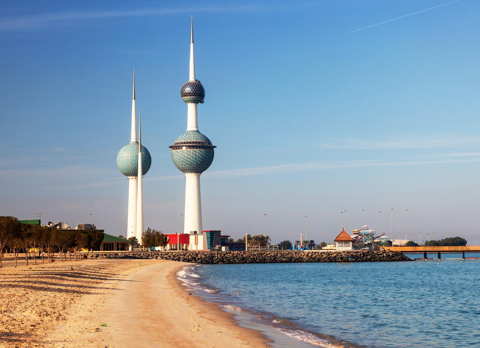 クウェート政府が3Dプリントフィギュアショップを閉鎖