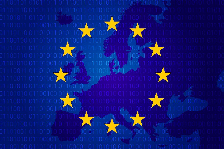 欧州アディティブ・マニュファクチャリング・フォーラム2018がブリュッセルで開幕