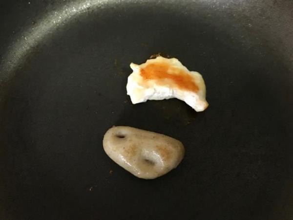 イタリアの研究者が海藻と豆を原料に3Dプリント「肉」を製造