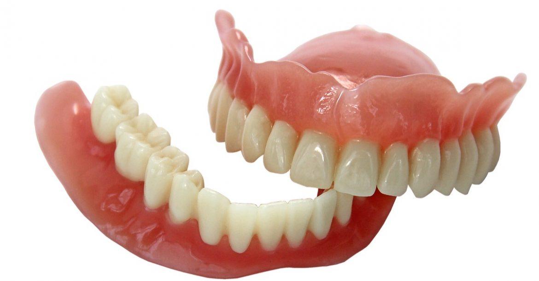 テキサス司法局が刑務所の収監者の入れ歯を3Dプリンターで製造