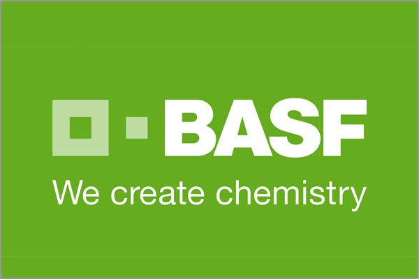 BASFベンチャーキャピタルが中国の3Dプリンティング企業へ投資