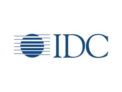 IDCが今年の全世界の3Dプリンティング市場が138億ドル規模に拡大すると予測