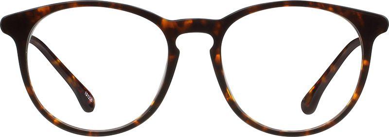アメリカの市場調査会社が全世界の3Dプリント眼鏡市場が2028年までに34億ドル規模に成長と予想